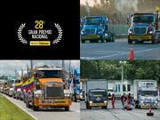 Todo listo para la versión 28 del Gran Premio Nacional Mobil Delvac