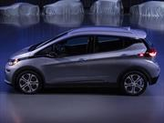 General Motors quiere 20 modelos eléctricos para 2023