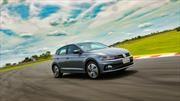 Nuevo Volkswagen Polo GTS 2020: Así se vé y así funciona
