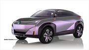 Maruti Suzuki Concept Futuro-E, símbolo de ambición ecológica