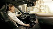 Los conductores se están confiando mucho en la tecnología de sus autos