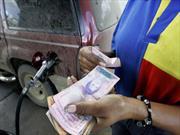 Aumentará el precio de la gasolina en Venezuela