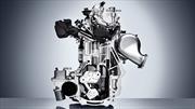 Así serán los motores a gasolina y diésel en el futuro