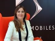 DS Argentina tiene nueva directora