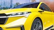 Cuáles son los autos con mejor diseño de 2020, según los expertos
