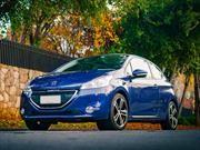 Peugeot deja de producir el 208 de tres puertas
