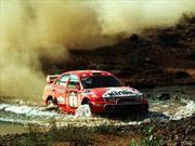 ¿Te gustaría que volviera el Rally Safari al WRC?