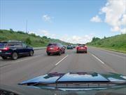Ford encuentra cómo agilizar y disminuir el tráfico