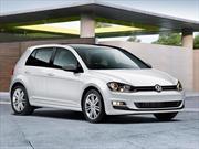 Volkswagen Golf Style 2017 debuta