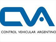 El Control Vehicular Argentino fue reconocido por el INTI
