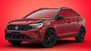 Volkswagen Nivus 2021, la nueva camioneta