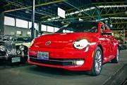 Volkswagen y BMW incrementarán su participación de mercado a nivel mundial