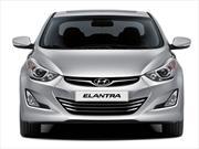 Hyundai cumple un año en México
