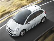 El nuevo Citroën C3 llega al mercado colombiano