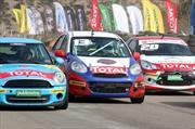 El campeonato Total TP Race by Dunlop regresa a Codegua