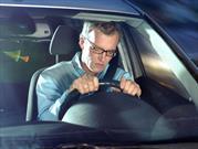 Conducir con sueño puede ser fatal