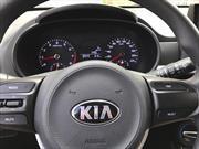 KIA Motors fabricará algunos de sus modelos en India