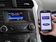 Ford se destaca entre las 50 empresas más innovadoras del mundo
