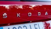 Škoda busca ampliar su presencia en Latinoamérica