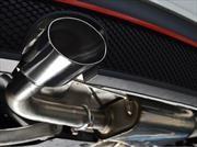 Francia desea erradicar los autos de combustión interna