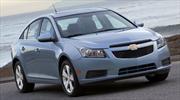 Kia Soul, Jeep Wrangler y Chevrolet Cruze entre los productos preferidos de los estadounidenses.