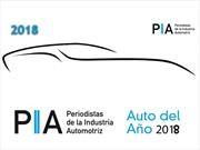 Se vienen los Autos del Año de Argentina 2018