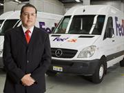 FedEx construye nuevo centro de distribución nacional