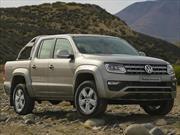 Verano 2019: Volkswagen lanza una nueva financiación