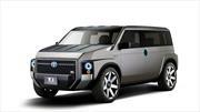 Rumor fuerte: Toyota dio luz verde al TJ Cruiser