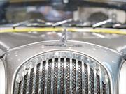 Top 8: los carros excéntricos se tomaron Ginebra