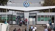 Volkswagen se suma a #UnDiaSinNosotras