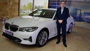 Estas son las próximas novedades de BMW para Argentina