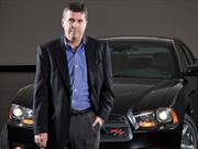 Apple contrata a un ex Jefe de Calidad de FIAT Chrysler Automobiles