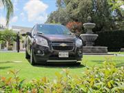 Los 10 vehículos más producidos en México durante octubre 2015