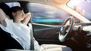 Conducción autónoma: ¿las máquinas superarán a los humanos?