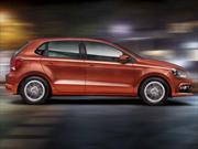 Volkswagen Polo 2016 llega a México desde  $194,900 pesos
