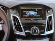 Desarrolladores, Ford los desafía