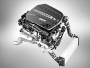 BMW recibe la aprobación de EPA para la venta de autos diésel