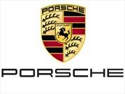 Video: ¿Cómo se pronuncia correctamente Porsche?
