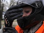 Preocupante: Análisis de la seguridad y las motos en América Latina