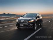 Las 10 SUVs más vendidas en febrero 2018