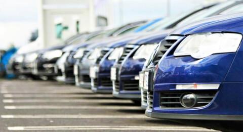 Casi 40% creció el mercado automotor colombiano en septiembre