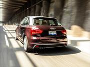 Audi colocó 1,455,100 unidades a nivel mundial en 2012