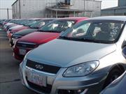 2014 es un año perdido para la industria automotriz en Venezuela