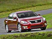 Nissan se hace escuchar en el Verano 2013