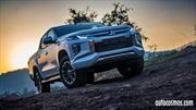 Los autos más vendidos en Chile en 2019