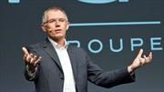 ¿Cuánto dinero ganó Carlos Tavares, CEO de PSA Groupe, en 2019?