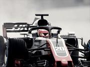 Halo de seguridad para la F1 ocasiona conflicto entre los pilotos