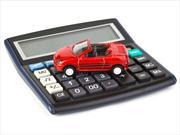 ¿Qué costos escondidos implica tener un auto?