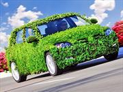 Indura lanza gas refrigerante para automóviles